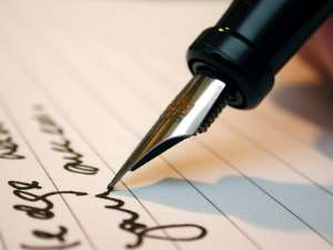 Quick Notes To Kofi Boakye-Yiadom And Mike Peiman