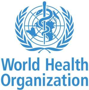 WHO convenes industry leaders and key partners to discuss trials and production of Ebola vaccine