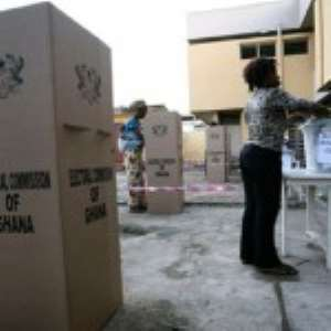 Why are Election Years so Dreaded in Ghana?