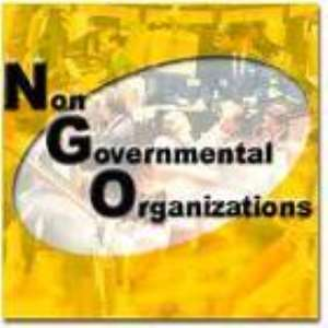 NGO calls for institutionalisation of mental health services