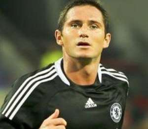 Toure and Bony boost City- Lampard