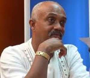 Casely-Hayford Has a Point on Gyampo-Butakor Case