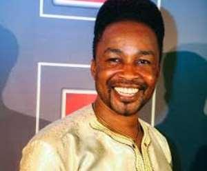 Nicholas Omane Acheampong Turns 41