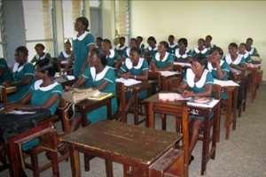 Salutations To Trainees Teachers And Nurses—NPP