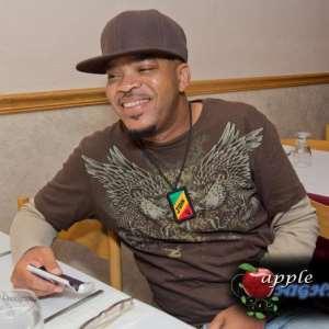 "3G Exclusive – Reggae Star John Q Unleashes new single; ""Thanks & Praise"" For Fans"
