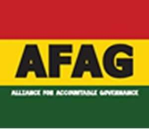 We would oppose removal of subsidies - AFAG