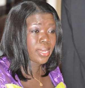 BUSAC Fund, IMD Meet Tourism Minister