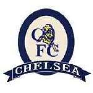 Tricky continental draws for Chelsea, Nania