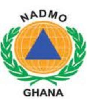 NADMO to activate fire disaster prevention plans
