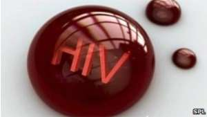 Combination Prevention: Can it turn the HIV tide?
