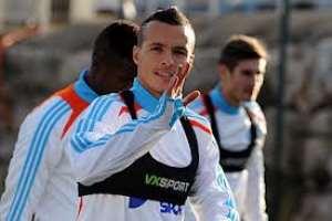 Ligue 1: Kadir satisfied with the draw