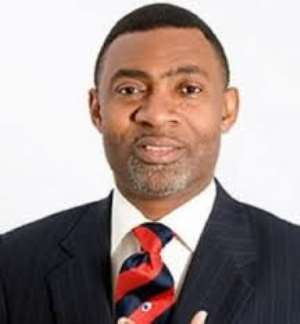 No To Lawrence Tetteh's Request: All Churches And Mosques Must Continue Lockdown!