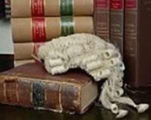Fugitive Pastor Before Court For Allegedly Defiling Eight Girls