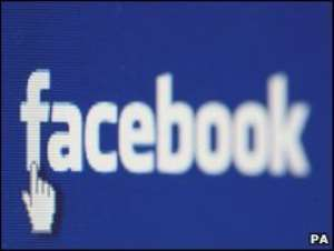 The Gambia ALERT: Man Arrested, Charged For Sharing Picture Of Prophet Mohammed On Facebook