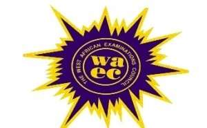 WASSCE Riots: Victimised Bright SHS Students Speak Out