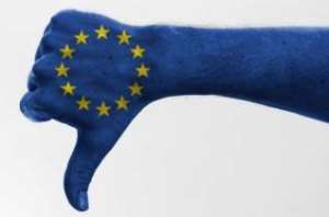 Economic Commission Signs A Pact With EU