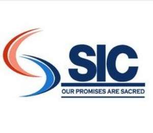 SIC wins 'Cedant of the Year' award