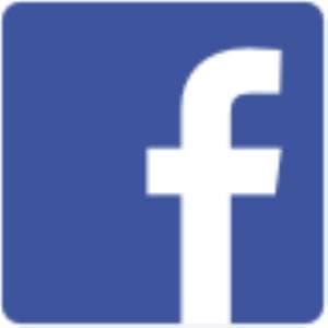 Mubarak Bala: Facebook Posts And Freedom Of Expression