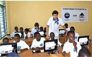 Private Basic SchoolsAreCollapsing Under Nana Addo