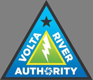 VRA Shuts Down Two Units At Aboadze For Maintenance