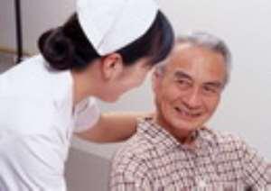 Elderly Level Of Physical Fitness An Alzheimer's Predictor