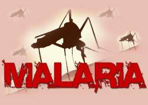 They Haven't Botched The Malaria Vaccine Trial Issue Too, Have They?
