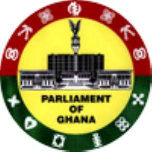 Is Ghana Parliament Turning Into Public Bullying Chamber?