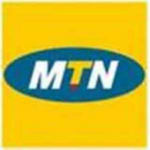 MTN spends over GH¢2 million on social responsibility