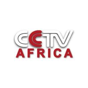 CCTV forges partnership with Entrepreneurs Foundation