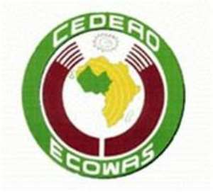Intentionally Making The ECOWAS Poor