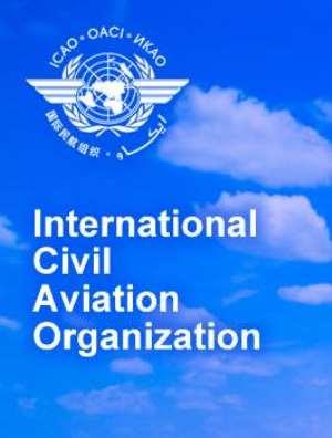 ICAO to hold Regional Seminar in Burkina Faso