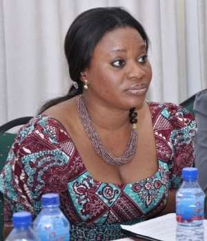 Electoral Commission To Cause Electoral Chaos In Ghana