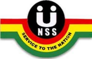 National Service Person? Then Note These 10 Wisdom Nuggets…