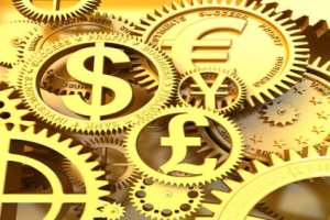 Fixed Income Investment: The Miracle And The Mirage