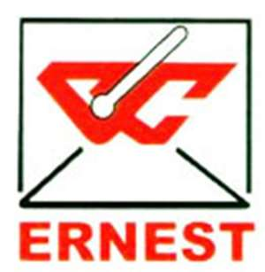 Ernest Chemists supports fire victims with medical items