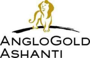 The Future Of AngloGold Ashanti, Obuasi Mine And The Security In Obuasi