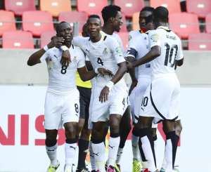 What Ghana Must Do To Win The AFCON Again