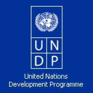 UNDP provides Skills Training Centre for women in Wichiau