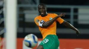 AFCON 2015: Yaya Toure powers Ivory Coast to reach tournament final