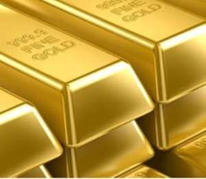 Prez Mahama has nothing to do with $80m gold seized in Turkey