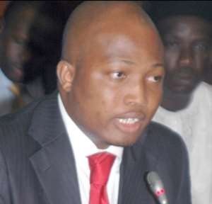 Ablakwa, Akufo-Addo Shall Prevail Over Your Bunk-Blowing Shenanigans – Part Two