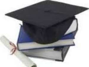 Legal Education And Its Frustration(s) In Ghana