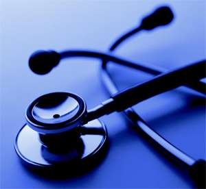 Health Centre Without A Doctor, A Missing Nomenclature