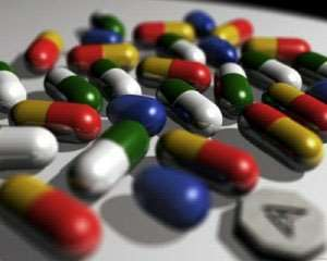 Spiritual Healers Warned Not To Interfere With Medications Of Mental Patients