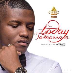Song Premiere: Chibbz - Today Tomorrow (Prod. By Mobeatz Bangr)