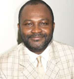 """Ken Agyapong apologises to President Mills for calling him """"thief"""""""