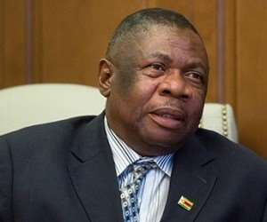 Russia Pushes For Investment In Zimbabwe