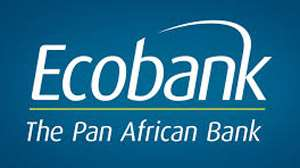 Ecobank Group contributes about US$ 3million across its Africa footprint to support the fight against COVID-19