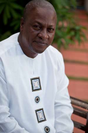 Let Mahama and Mahama have their day in the law court