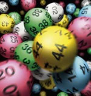 Stopping The Nuisance From Fake Mallams Lotto Forecasters